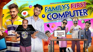 FAMILY\