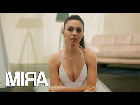 Xxx Mp4 MIRA De Ce Official Video 3gp Sex