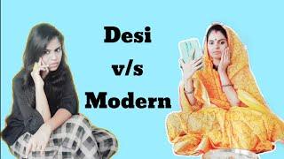 ननंद और भाभी | Nanad Vs Bhabhi - Riddhi Thalassemia Major Girl