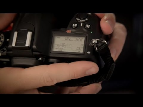 What Is the Best Shutter Speed & Aperture to Take a Photo at Low Light? : Photography Basics