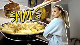 vlogg: GODASTE pastan och annat smått o gott!