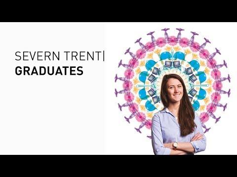 SEVERN TRENT | GRADUATES - ALEX