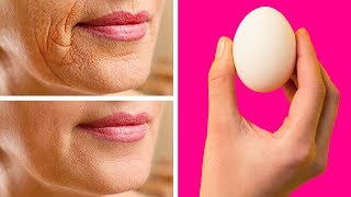 25 BEAUTY TRICKS YOU CAN MAKE BY YOURSELF