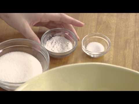 How to Make Cornbread   Allrecipes.com
