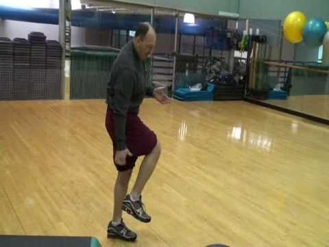 Football Kicking & Punting | Build Leg Strength To Kick The Football Farther