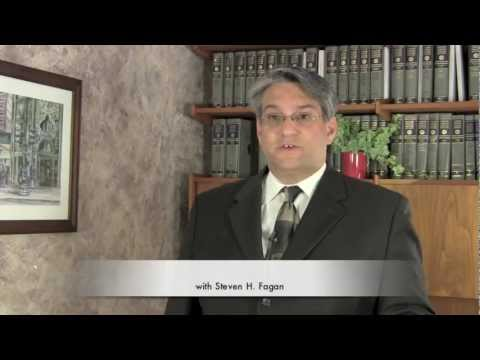 Arrested in Illinois - does my DUI suspension start now? With DUI attorney Steven Fagan