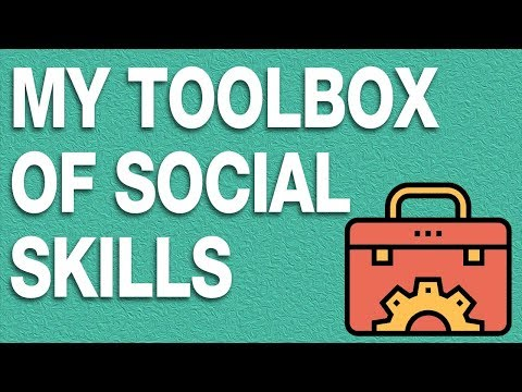 Captivate - The Best Social Skills Toolbox for Reading People by Vanessa Edwards