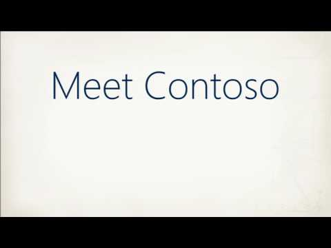 SharePoint Conference 2012 Multi language Websites with SharePoint 2013