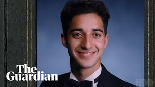 The Case Against Adnan Syed trailer: documentary picks up where Serial left off