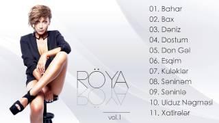 Röya Official http://www.royaofficial.com https://twitter.com/RoyaOfficial http://instagram.com/royaofficial https://www.facebook.com/RoyaOfficial  Hüseyn Abdullayev