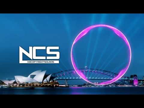 Audioscribe - Free Fall [NCS Release]