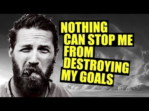 How to Overcome Failure in 5 Practical Steps! Eye Opening Video!