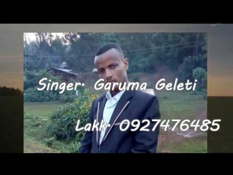New Oromo Protestant Song Oct 2018 MP3, Video MP4 & 3GP