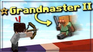 Most INTENSE Minecraft BRIDGE Duels... (Re-upload)