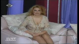 Məhəbbət Kazımov - İlk Məhəbbətim