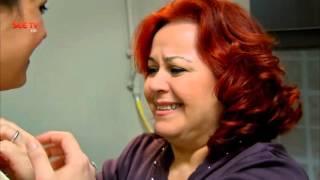 Choti Si Qayamat- Episode# 41-  8 Feb,2016 (SEE TV DRAMA)