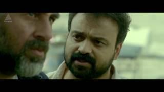 Take Off Malayalam Movie Official Trailer HD 2    Kunchacko Boban    Fahadh Faasil    Parvathy