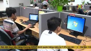THHN - Hơn 36.000 máy tính tại Việt Nam nhiễm mã độc đào tiền ảo