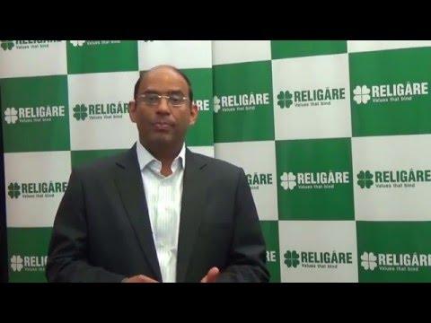 Recap of Commodity Market Performance 2015 – Jayant Manglik