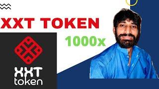 8 Majedar & Jasoosi Paheliyan Challenge | Ye Kaun Sa Bird Hai ? Logic India
