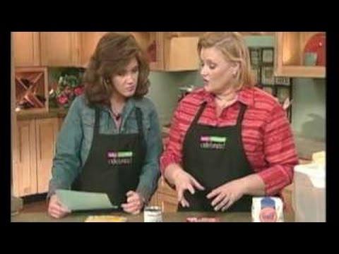 Ask Nancy - Ingredient Freshness