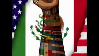 Becky G - We Are Mexico (UNOFFICIAL EXTENDED VERSION)