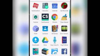 How To Boost Your Wifi Signals In Android Mobile