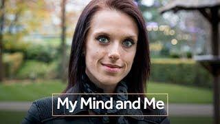 My Mind and Me | BBC Newsbeat