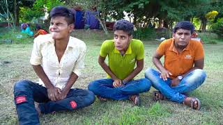 TRY TO NOT LAUGH CHALLENGE_ Must Watch New Funny Video 2020-Episode-78 By Funny Day