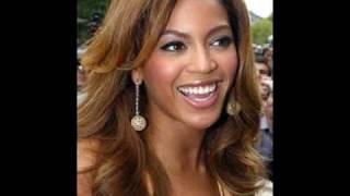 MattGoGetHer Big Dick Ho (Beyonce diss)