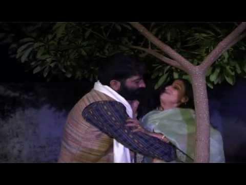 Xxx Mp4 2018 Bhojpuri Film Gawn Ki Bitiya Part 2 3gp Sex