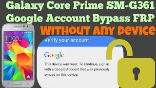 Google Account Bypass Infinix Hot 4 (FRP Reset) Android 6 0 - Done