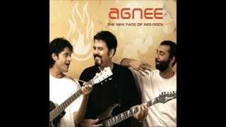 Agnee- Keh Lene Do