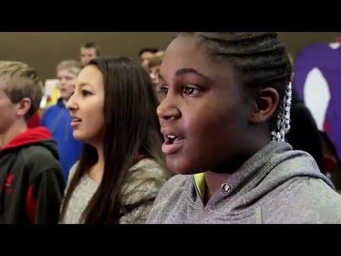 Image - Jefferson School District (1 minute)