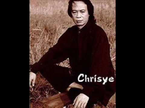 Download chrisye MP3 Gratis