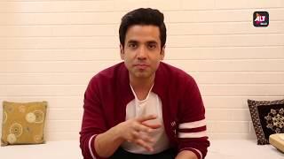 Booo Sabki Phategi | Bhoot Bhagaao Tips | Behind The Scenes | ALTBalaji