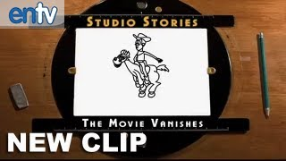 How Toy Story 2 Almost Got Deleted: Stories From Pixar Animation: ENTV