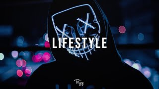 """Lifestyle"" - Angry Trap Beat 