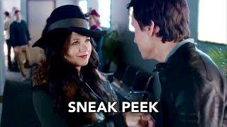 """Pretty Little Liars 7x20 Sneak Peek """"Til deAth do us pArt"""" (HD) Series Finale"""