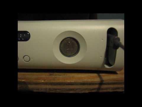 xbox 360 faceplate quarter mod (HD)