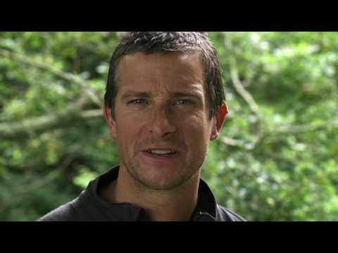 Bear Grylls' Survival School Season 2 Episode 9