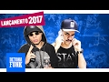 MC Lan e MC Gomes - Toma Maderada - É Pau na Tcheca (DJ Wallace NK) Lançamento 2017