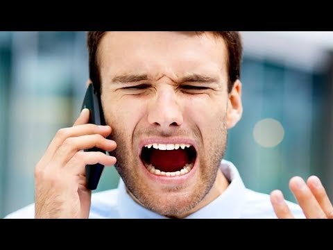 Stop Spam Calls for Good: 3 Quick & Easy Ways to Get Rid of Robocallers