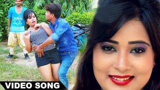 2017 का TOP HIT LOKGEET !! गौरी तू बड़ा हसीन लागेलू !! Rampreet Raj !! Bhojpuri New Song 2017