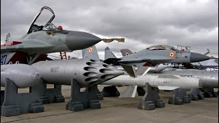 IAF Remembers The Kargil War 1999 On Its 20th Anniversary By Sharing Throwback Pictures Of MiG Jets