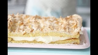 Download ″ WORLD BEST CAKE ″ - HOW TO Video