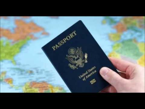 Can You Travel Without A Passport?