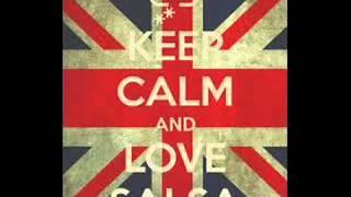 Primer  Amor  -  Rft