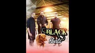 Top No 1 Haryanvi Swag Xshh Jind Ft Bunty King Haryana & Choudhary Vipin