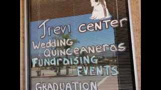 Trevi Bowling and Family Entertainment CLOSED (Lake Elsinore, CA)